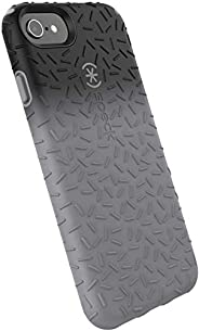 Speck Products CandyShell 手機殼適用于 iPhone 8 Plus / 7 Plus / 6S Plus - 非零售包裝 - 黑色漸變青銅色/青銅灰色