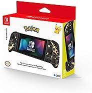 Hori Nintendo Switch Split Pad Pro(口袋妖怪:黑色和金色皮卡丘)由 - Nintendo 和精靈寶可夢公司國際官方* - Nintendo Switch