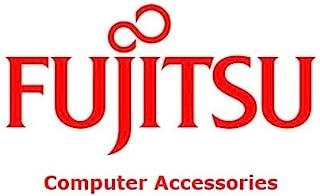 Fujitsu 富士通 S26391-F2128-L865 电源适配器,无电线适用于笔记本电脑