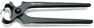 Beta Tools 1096 160-tenazes de Carpinteiro