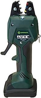 Greenlee EK50ML12011 110V 压线工具钳套件,12 毫米