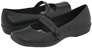 Naturalizer 女士 Vivienne 芭蕾平底鞋