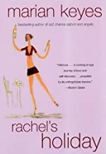 Rachel's Holiday (Walsh Family Book 2) (English Edition)