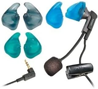 Jabra Earboom 耳机 2.5mm 通用插孔