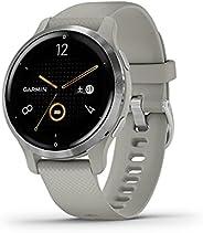 GARMIN(ガーミン) スマートウォッチ GPS Venu 2S