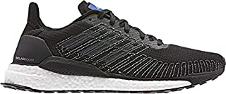 adidas 阿迪达斯 Solar Boost 19 男式运动鞋