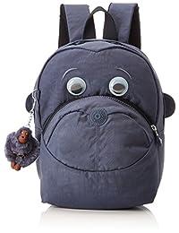 Kipling 凯浦林复活节学校背包