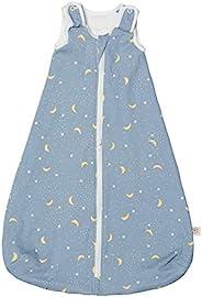 Ergobaby 睡袋 Stellar Small (0 to 6 Months)
