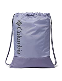 Columbia 拉繩包,尼龍和滌綸包