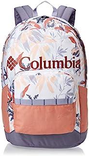 Columbia Zigzag 22l 背包