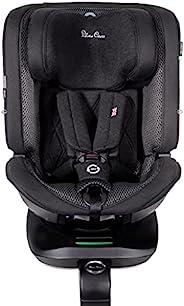 Silver Cross Motion All Size 360 婴儿到儿童汽车座椅 - Donington