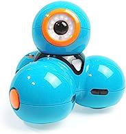 Wonder Workshop Dash Robot 达奇STEM编程机器人 Dash英文版