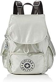Kipling 女士 City Pack S 背包 手提包