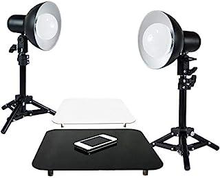拍摄桌VAGG1847  Large standard-size 黑色