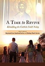 复兴时光:今天重建天主教信仰