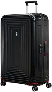 Samsonite Neopulse Suitcase 4 Wheel Spinner 81cm