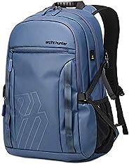 B00381 笔记本电脑背包 robin 蓝