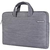 Cartinoe 卡提诺 牛仔酷系列 13.3英寸笔记本包 电脑包 适用于macbook pro/air 13.3英寸…
