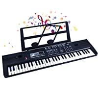 儿童钢琴键盘 -2020-10-07