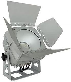 BriteQ LDP 150TC 投影仪 COB 洗涤 黑色