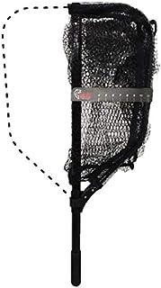 RITE-HITE Lucky Strike 折叠网带伸缩手柄 – 方便存放并帮助您在水中测量您的接球