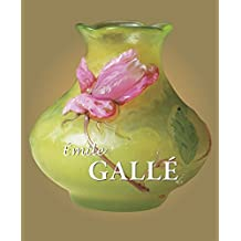 Galle (German Edition)