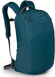 Osprey Packs Centauri 筆記本電腦背包