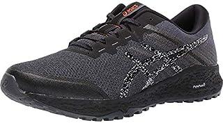 ASICS Alpine XT Men's Running Shoe