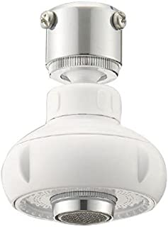 三荣水栓 水龙头淋浴 ストレート・シャワー2 PM253-10