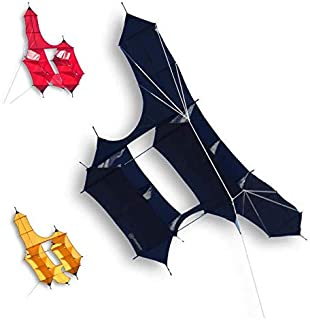 DiDa Kites 21715030 方向盘