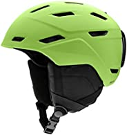 Smith Mission 头盔