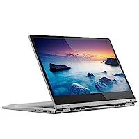 Lenovo 筆記本電腦 ideapad C340 14.0型(AMD)81N60021JP  Officeなし