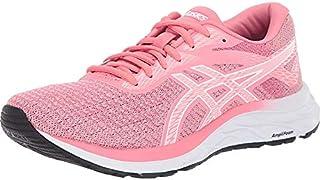 ASICS Gel-Excite 6 女士跑鞋