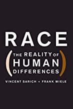 Race: The Reality of Human Differences (English Edition)
