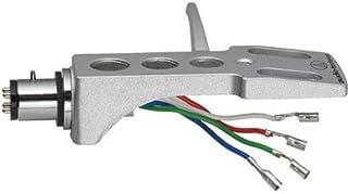 Audio-Technica 通用唱头壳 (AT-HS1)