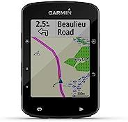 Garmin GPS Fahrradcomputer Edge 520 Plus