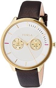 [Furla ]Furla 腕表 METROPOLIS R4251102517 女士 【正规进口商品】