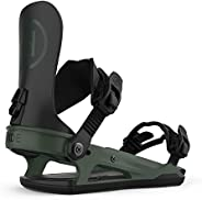 Ride C-4 男士滑雪板绑定