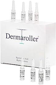 Dermaroller 0.35%玻尿酸安瓿瓶,1盒裝(1 x 30支)