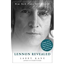 Lennon Revealed (English Edition)
