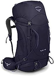 Osprey Kyte 46 女士徒步旅行包