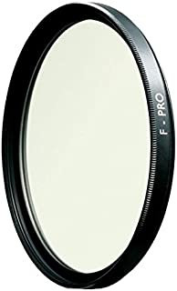 B+W F-Pro 415 紫外线-截止滤光镜 400 60