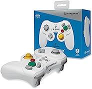 Hyperkin ProCube 无线控制器:白色任天堂 Wii U