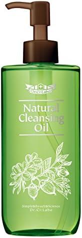 Dr.Ci:Labo 城野* 自然卸妆油 N 300毫升