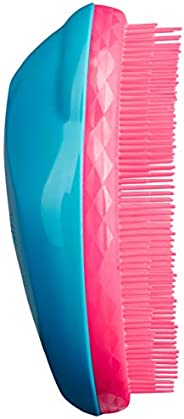 Tangle Teezer The Original Detangling 美发梳 Blueberry Pop