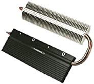 Thermaltake CL-R0026 Spirit Rs *冷却器
