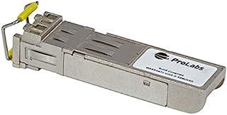 ProLabs GLC-BX-D-C 1000BASE-BXD Tx1490/Rx1310 nm 兼容有线收发器