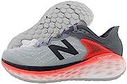 New Balance 男士 Fresh Foam More V2 跑步鞋