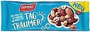 Lorenz Snack World Tagträumer, 28er Pack (28 x 40g)
