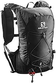 Salomon Agile 12 Set 背包